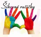 Šikovné ručičky