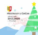 stromecek_logo