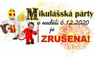 Logo_Mikulášská párty