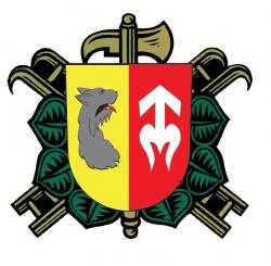 logo SDH Přestavlky