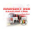 hasičský den 2021